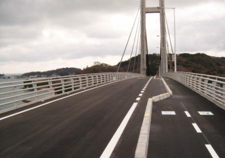 生名橋1s