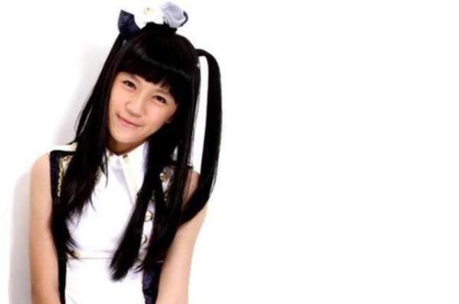 Cindy-Gulla-Graduate-dari-JKT48_haibaru650x431.jpg
