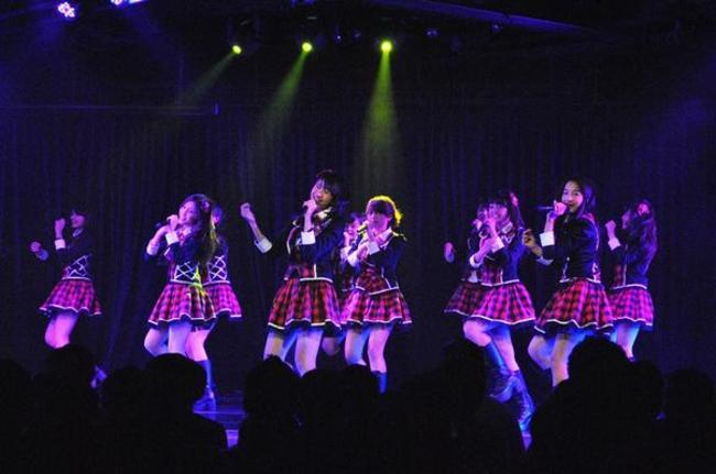 JKT48-Gunakan-Voting-Fans-untuk-Member-Senbatsu-Single-Keenam_haibaru650x431.jpg