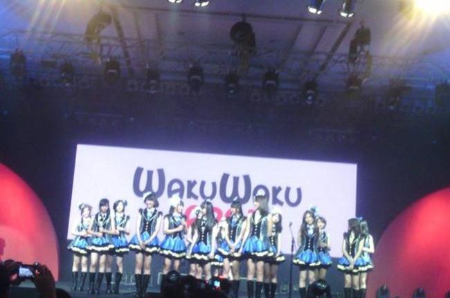 JKT48-Umumkan-Single-Kelima-Flying-Get_haibaru650x431.jpg