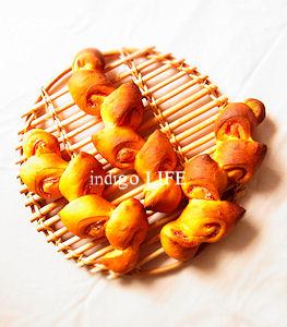 RIMG0002_20121011135514.jpg