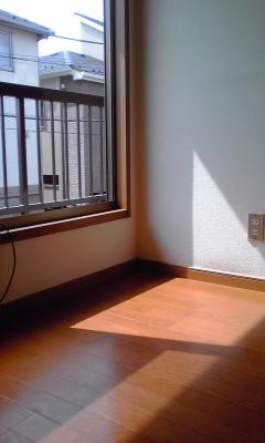 room20120507
