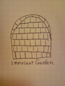 Innocent Garden-CA3G0614.jpg