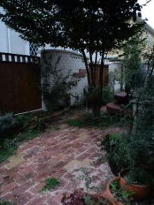Innocent Garden-CA3G03630001.jpg