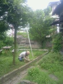 Innocent Garden-未設定