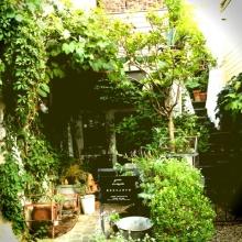 Innocent Garden  BOSS-ipodfile.jpg