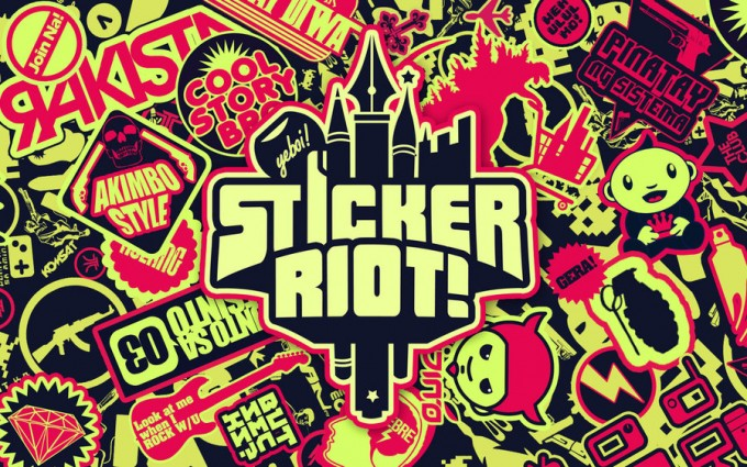 STICKER_RIOT_Prelude_by_Quiccs-680x425