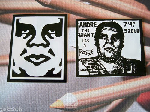 andre-the-giant-obey-graffiti-sticker