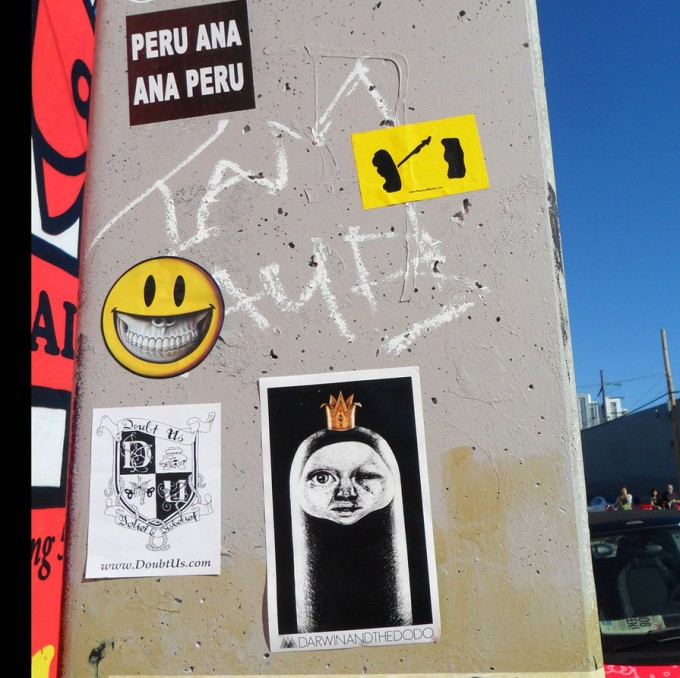 bs_graffiti-sticker_at_miami_art_basel_by_morbid84-d3dcuua-680x678