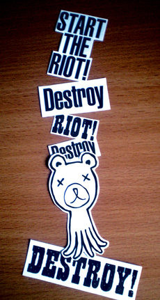 destroy-graffiti-stickers