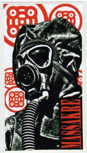 massakre-graffiti-sticker