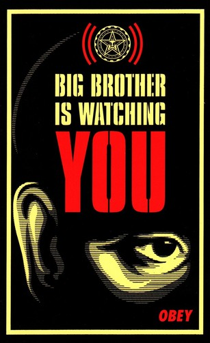 obey-big-brother-watching-you-sheperd-fairey-kidrobot-graffiti-stickers