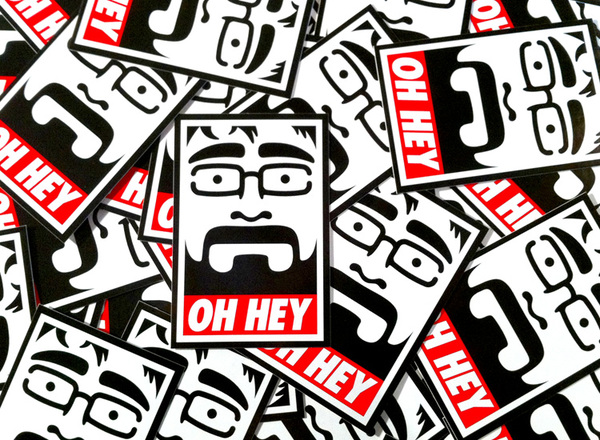 ohey-sticker-graffiti