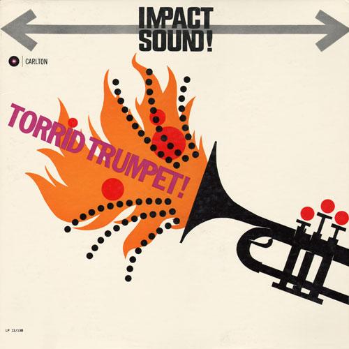 p33_torrid_trumpet2