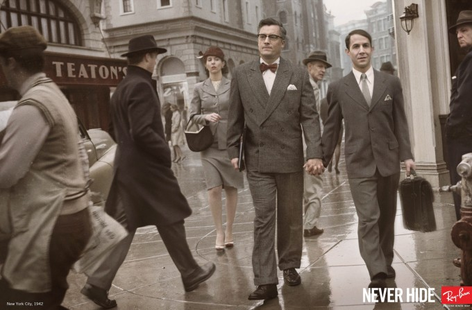 ray-ban-lovers-never-hide-best-print-ads-680x447