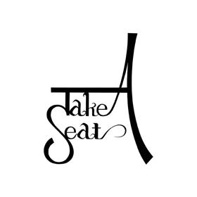 logo_tas.jpg
