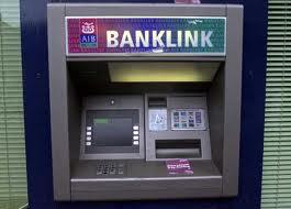 BANK 10