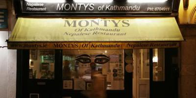 montys-of-katmandu 1