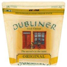 DUBLINER 1