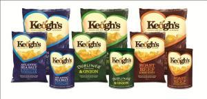 KEOGHS 3