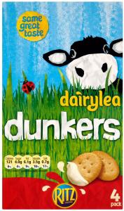 DUNKERS 1