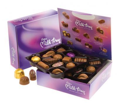 Cadbury-Milk-Tray-mid.jpg