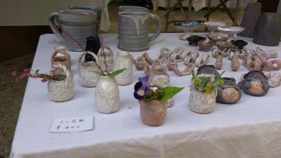 信楽陶器市2012-25