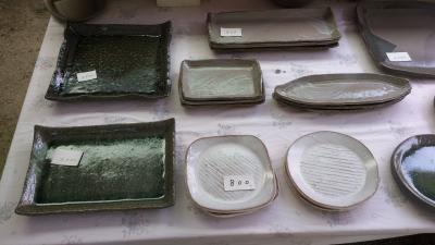 信楽陶器市2012-27