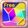 I-C (3D puzzle) Free - PETITDIGI