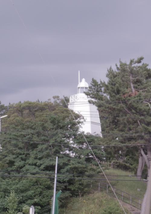 20120716-3