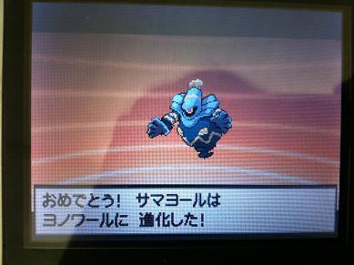yomawa.jpg