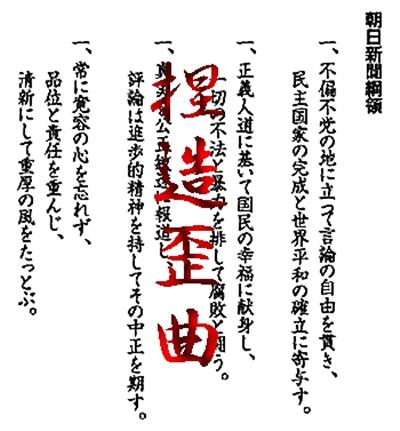 20110812172023241.jpg