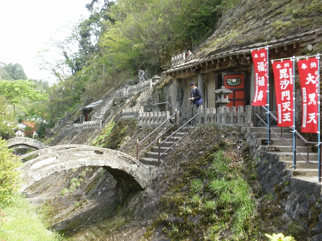 石見 神社