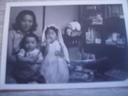 4 Baby Lisa1