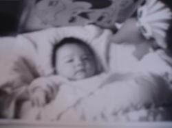 1 Baby