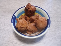 5 Dessert