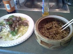 3 foods 3