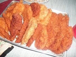 4 foods 3