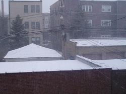 0 snow 2