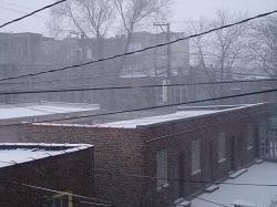 0 snow 3