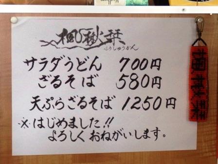 P6010017_03.jpg