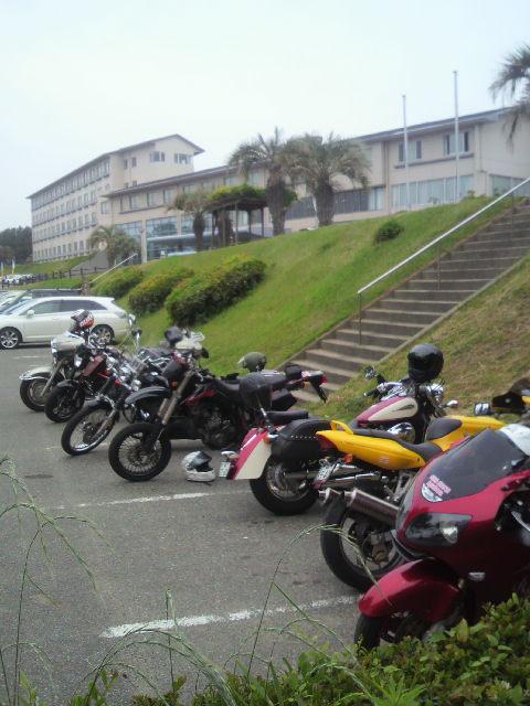 志賀島駐屯