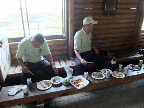 2012.5.15 麻美食クラブ総会 005 (3)