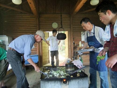 2012.5.15 麻美食クラブ総会 005 (2)