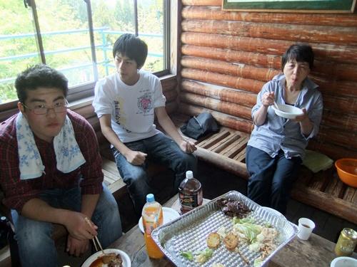 2012.5.15 麻美食クラブ総会 005