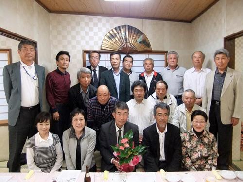 2012.5.15 ファーマァーズクラブ総会 001
