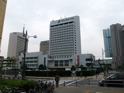 2012.5.25 最後の送別会(幕張) 001