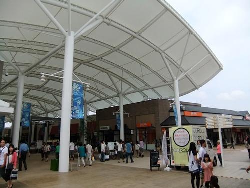 2012.6.15三井アウトレットパーク  041 (4)