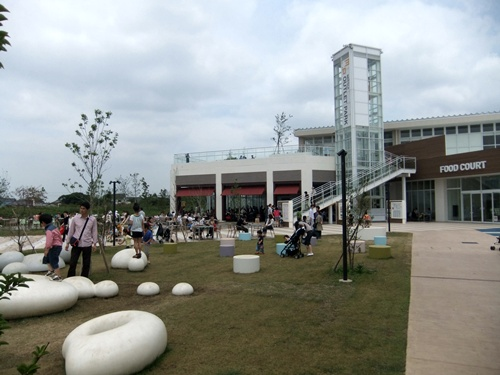 2012.6.15三井アウトレットパーク  041