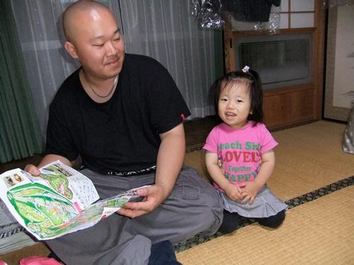 2012.6.16 増田家の孫 005 (2)